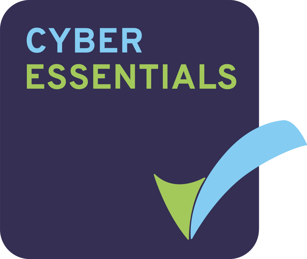 Get Cyber Essentials Certification with Fortis DPC